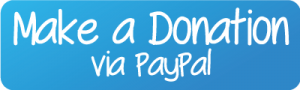 Make a donation to Cavalier Rescue by PayPal